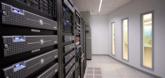 server-room-cooling-main-pic-570x270
